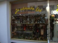 antiquitaeten_ambiente_antik_de_schmucke_eck_634