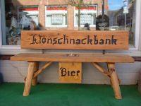 antiquitaeten_ambiente_antik_friedrichstadt_landart__kloenschnackbank_601